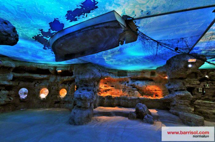Dalle de plafond polystyrene imitation bois marseille devis pour maison 100 - Renovation plafond dalle polystyrene ...