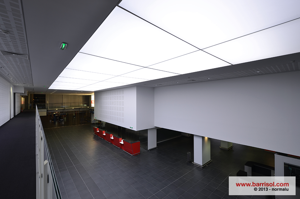barrisol ceiling pinterest ceilings room and lights