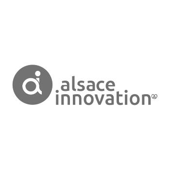 Alsace Innovation