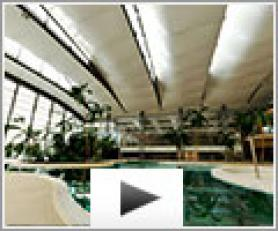 Besuche 360 exceptional project schwimmbad von mesnil - Le mesnil amelot piscine ...