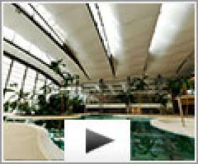 Besuche 360 exceptional project schwimmbad von mesnil - Piscine de mesnil amelot ...