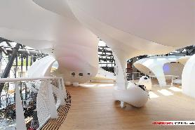 nest - Neslé museum