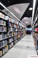 SFU Library